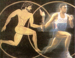 ancient-greece-sports