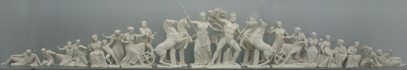 header-ancient-greece